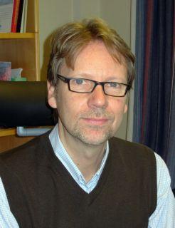 Östra Göinges kommunchef 2007-2009 hette Erik Lidberg. Han kom närmast från det stora biltillverkningsföretaget i Göteborg. - DSCN3175R.jpg-for-web-normal